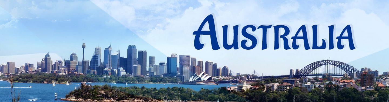 australia@14.12.20